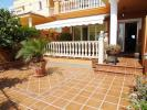 3 bedroom semi detached home in Vélez-Málaga, Málaga...