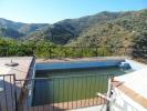Cottage for sale in Sedella, Málaga...