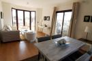 3 bedroom new development for sale in Andalusia, Malaga...