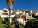 Andalusia property for sale