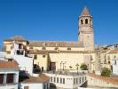 1 bed Studio apartment for sale in Andalusia, Malaga...