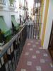 1 bed Flat in Andalusia, Malaga...