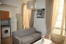 Apartment in Málaga, Málaga, Andalusia