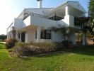 7 bedroom Detached Villa for sale in Chilches, Málaga...