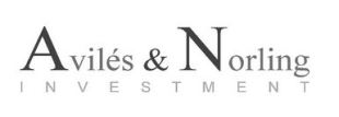 Aviles And Norling Investments , Malaga branch details