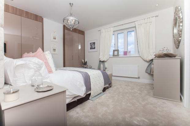 Wimbrel_Bedroom_3