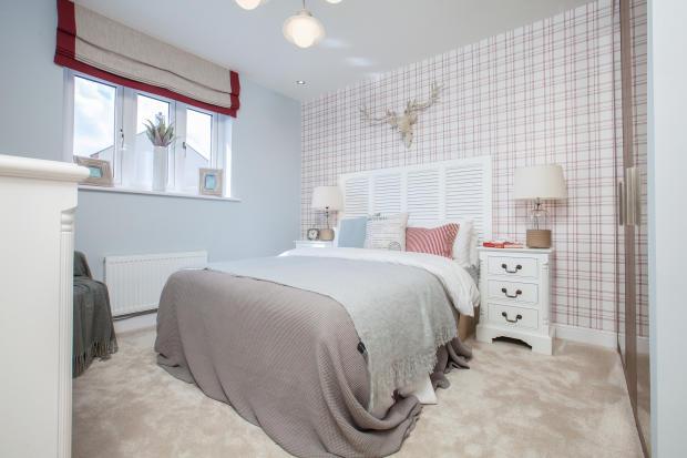 Wimbrel_Bedroom_2
