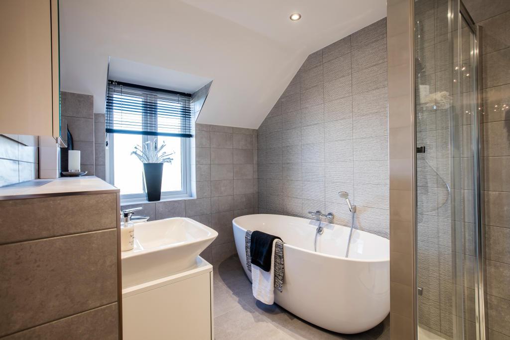 Eider_Bathroom