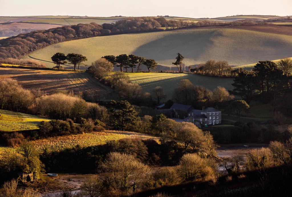 View1_Salcombe