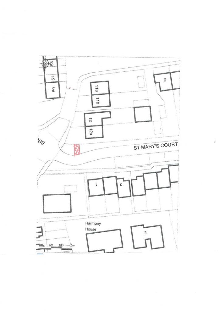 parking space_0001.j