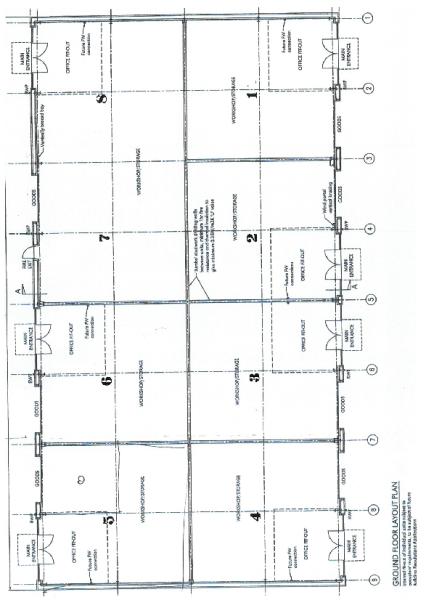 Risby Floor Plan.pdf