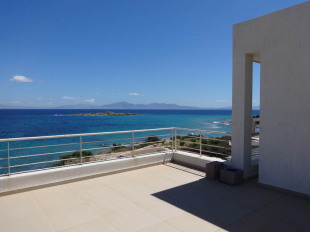 new house for sale in Saronic Gulf, Aigina