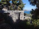 3 bed Detached house for sale in Nafplio, Argolis...