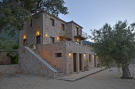Villa for sale in Peloponnese, Arcadia...