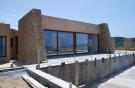 5 bedroom new development for sale in Peloponnese, Argolis...