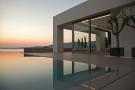Villa in Peloponnese, Argolis...