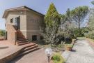 4 bedroom Villa for sale in Italy - Umbria, Terni...