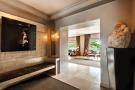 Penthouse in Italy - Lazio, Rome, Roma