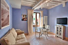 Flat for sale in Italy - Tuscany, Siena...