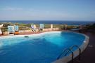 Villa for sale in Italy - Sardinia...