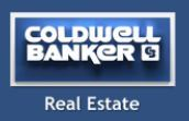 Coldwell Banker Italy, Roma Smart Propertiesbranch details