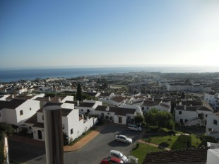 new development for sale in Andalusia, Malaga, Nerja