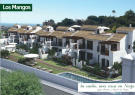 Andalusia new development for sale