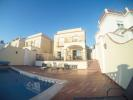 3 bed Detached Villa in Andalusia, Malaga, Nerja