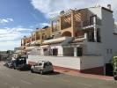 Duplex in Andalusia, Malaga, Nerja