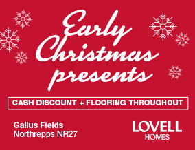 Get brand editions for Lovell, Gallus Fields