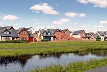 Story Homes, Wilson Howe