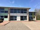property to rent in Modern Refurbished Offices To Let Unit 5, Unit 5, The Votec Centre, Hambridge Lane, Newbury, Berkshire, RG14