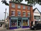Shop in 3, Cheap Street, Newbury...
