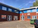 property to rent in 19-20, Kingfisher Court, Hambridge Road, Newbury, West Berkshire, RG14