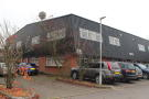 property for sale in Queen Isabelle House, Unit 7, Kingsclere Park, Kingsclere, Newbury, Hampshire, RG20