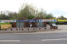 property for sale in Woolhampton Service Station, Units 1 & 2, Bath Road, Woolhampton, Reading, RG7