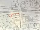 property for sale in Rear Land, 81 Bartholomew Street, Newbury, RG14