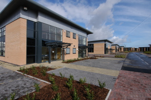 property for sale in Unit 15 Hurricane Court,