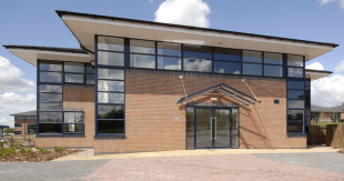 property for sale in Unit 15 Wilkinson Business Park, Wrexham Industrial Estate, Wrexham, LL13 9AE