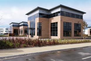 property to rent in Unit 19 Hurricane Court, Hurricane Drive, Estuary Park, Liverpool, L24 8RL