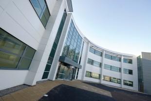 property to rent in Unit 1 Estuary Point, 28 Estuary Boulevard, Estuary Park, Liverpool, L24