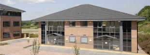 property to rent in Ground Floor Unit 2 John Bradshaw Court Alexandria Way, Congleton, CW12 1LB