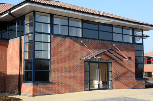 property for sale in Unit 5 Portis Fields,