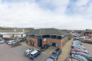 property to rent in Unit 5 Newlands Court,  Attwood Road, Burntwood WS7 3GF