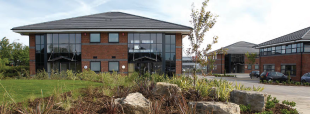 property to rent in Unit 2 Parsons Court, Aycliffe Industrial Park, Newton Aycliffe, DL5 6ZE