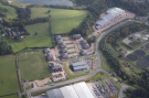 property for sale in Congleton Business Park, Cheshire, CW12