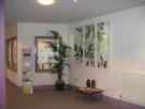 property to rent in Suite 8, Blackburn Enterprise Centre Furthergate,  Blackburn,  BB1 3HQ