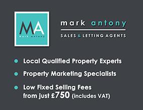 Get brand editions for Mark Antony Estates, Stockton Heath - Sales