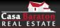 Casa Baraton, Torrevieja logo