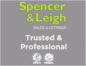 Get brand editions for Spencer & Leigh, Portslade, Brighton